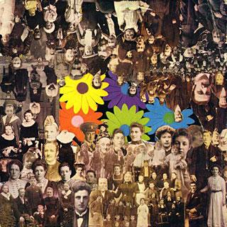 The Beatles Fan Club Christmas Records - Internet Beatles Album