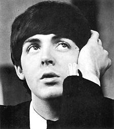 On June 18 1942 James Paul McCartney Was Born At Walton General Hospital In Liverpool Where His Mother Had Previosly Worked As A Midwife