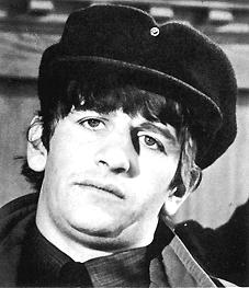 Richard Starkey Was Born In A Small Two Story Terraced House The Dingle Area Of Liverpool On July 7 1940 Making Him Oldest Beatle Three Months